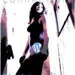 【WordPress】フロントページに画像を表示させる Wordpress Plug In : Thumbnail For Excerpts